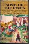 Song of the Pines: A Story of Norwegian Lumbering in Wisconsin