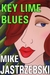 Key Lime Blues (Wes Darling Mystery, #1)