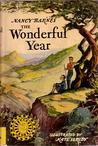 The Wonderful Year