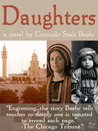 Daughters by Consuelo Saah Baehr