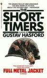 The Short-Timers
