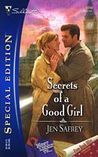 Secrets of a Good Girl
