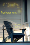 Restorations (Oregon In Love #1)