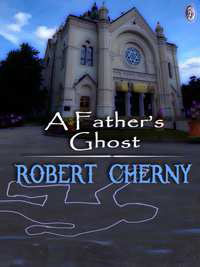A Father's Ghost