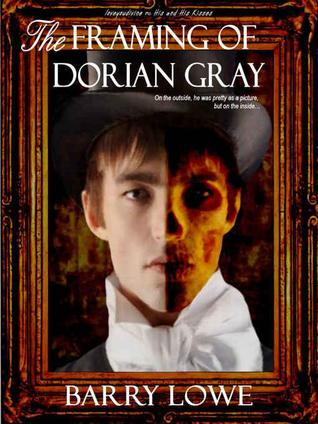 Dorian gray beauty essays