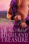 Highland Treasure (Sisters by Choice 0.5)