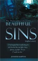 Beautiful Sins by Jennifer Hampton