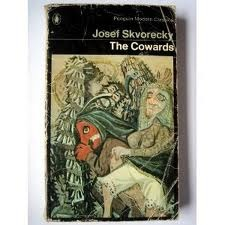 The Cowards (Penguin Modern Classics)