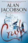 Crush (Karen Vail, #2)