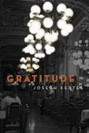 Gratitude by Joseph Kertes