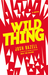 Wild Thing (Peter Brown #2)