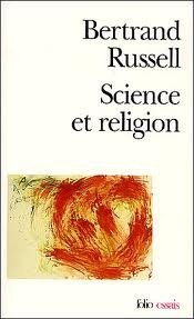 Science Et Religion by Bertrand Russell