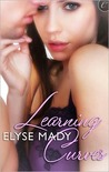Learning Curves by Elyse Mady