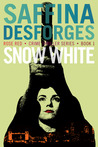 Snow White (Rose Redcrime thriller series)