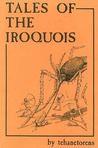 Tales of the Iroquois