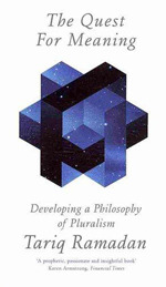 Download for free The Quest for Meaning: Developing a Philosophy of Pluralism MOBI