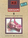Kokigami: The Intimite Art of the Little Paper Costume