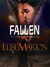 Fallen by Elise Marion