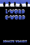 L-Word C-Word (Lesbian Adventure Club, #8)