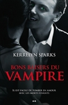 Bons baisers du vampire (Love at Stake, #1)