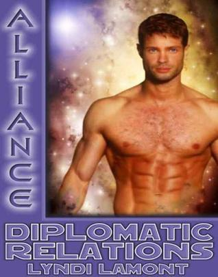Alliance: Diplomatic Relations
