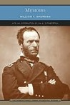 The Memoirs of General W.T. Sherman (Library of America)