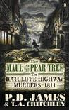 The Maul and the Pear Tree: The Ratcliffe Highway Murders, 1811