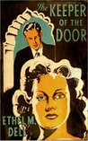The Keeper of the Door (Dodo Press)