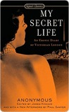 My Secret Life 1-2: The Sex Diary of a Victorian Gentleman