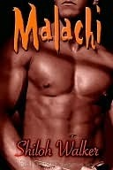 Malachi by Shiloh Walker