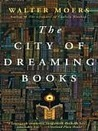 The City of Dreaming Books (Dreaming Books, #1) (Zamonia, #4)
