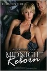 Midnight Reborn (The Watchers, #1)
