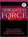 Tribulation Force (Left Behind, #2)
