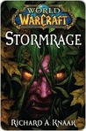 Stormrage (World of Warcraft, #7)