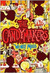 The Candymakers (Kindle Edition)