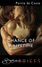Chance of a Lifetime (Kindle Edition)