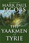 The Yaakmen of Tyrie