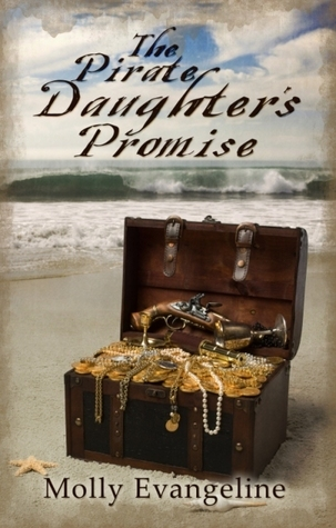 The Pirate Daughter