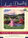 Aunt Dimity Digs In (An Aunt Dimity Mystery, #4)
