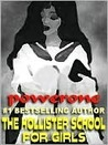 The Hollister School for Girls