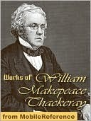 Works of William Makepeace Thackeray