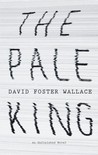 The Pale King