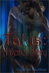 Talus: A Demon Story