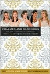 Charmed and Dangerous: The Rise of the Pretty Committee (The Clique, Prequel)