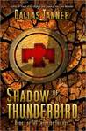 Shadow of the Thunderbird: Book 1 of The Cryptids Trilogy