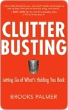 Clutter Busting: ...