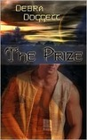 The Prize by Debra Doggett