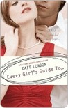 Every Girl's Guide To...