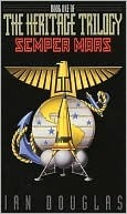 Semper Mars by Ian Douglas