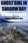 Ghost Girl in Shadow Bay